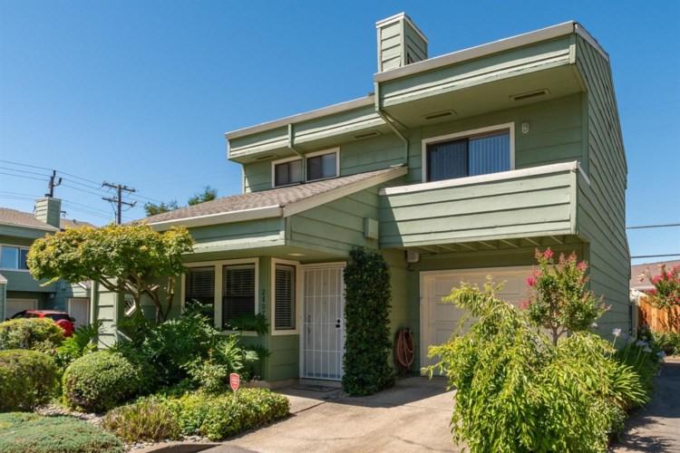 2807 Edison Avenue, Sacramento, CA 95821