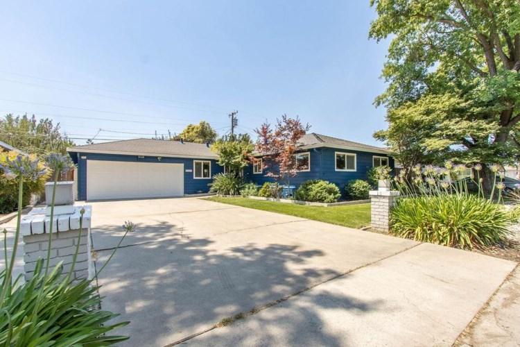 1418 Louise Avenue, Modesto, CA 95350
