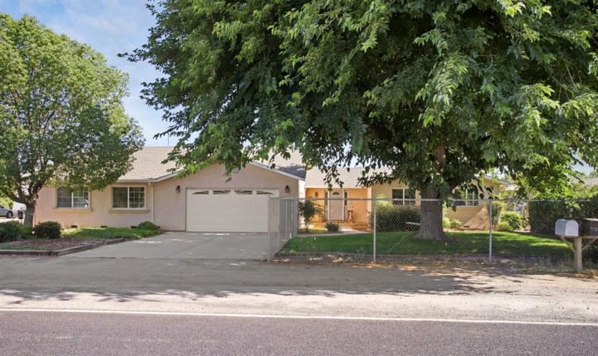 14527 Louise Avenue, Ripon, CA 95366