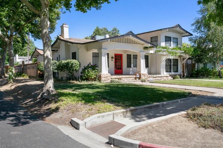 318 Poplar Avenue, Modesto, CA 95354
