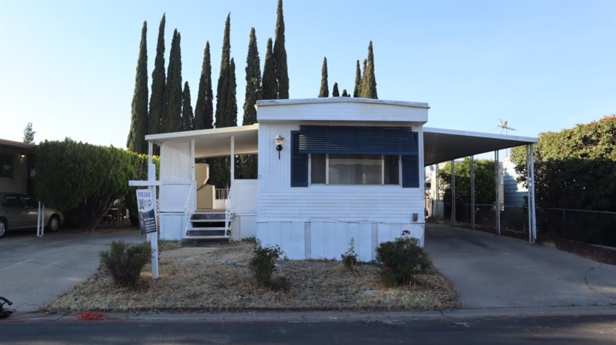 8603 Beauxart Circle, Sacramento, CA 95828