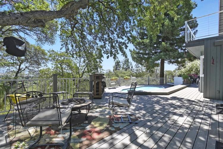 3225 Sunset Hill Court Court, Rocklin, CA 95677