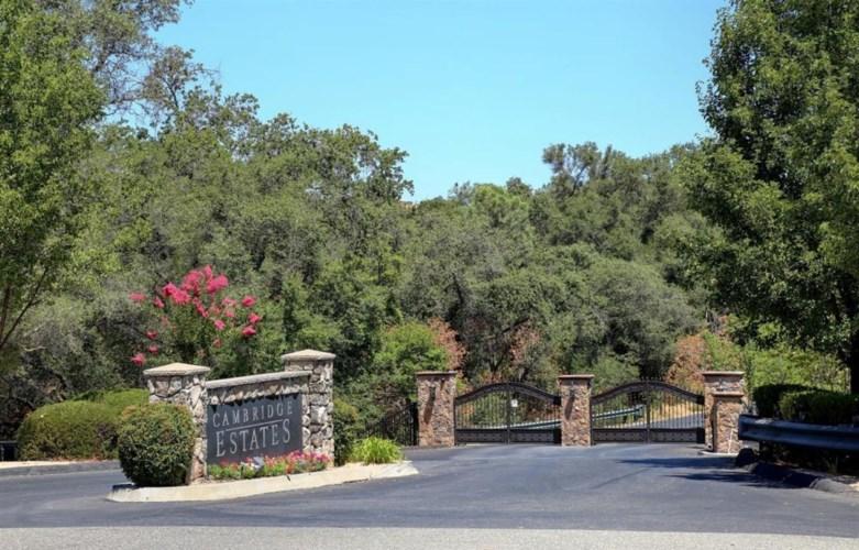 3225 Rustic Woods Court, Loomis, CA 95650