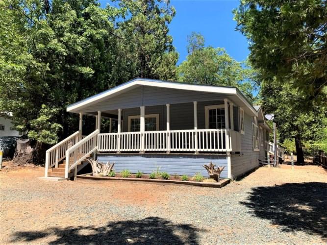20521 State Highway 88, Pine Grove, CA 95665