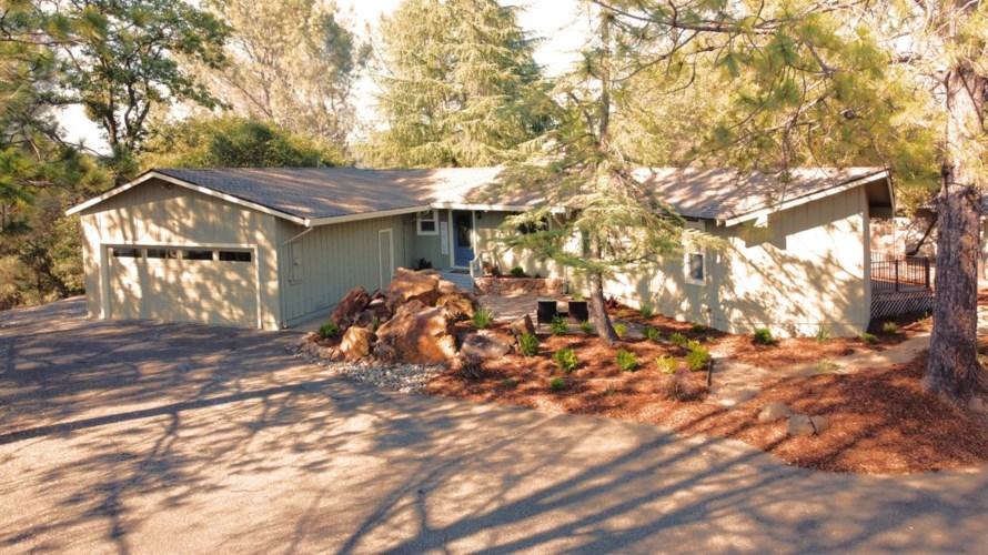 2408 Cascade Trail, Cool, CA 95614