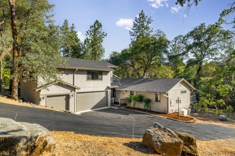 12734 Golden Trout Way, Penn Valley, CA 95946