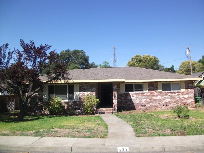 503 Haskell Street, Gridley, CA 95948