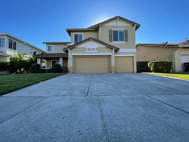 191 Aldeburgh Circle, Sacramento, CA 95834