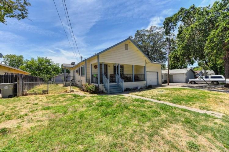 1246 Acacia Avenue, Sacramento, CA 95815