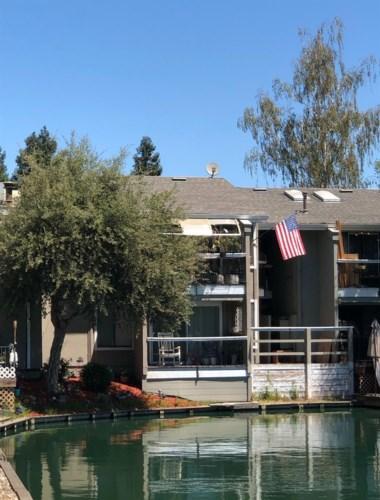 6536 Embarcadero Drive  #16, Stockton, CA 95219