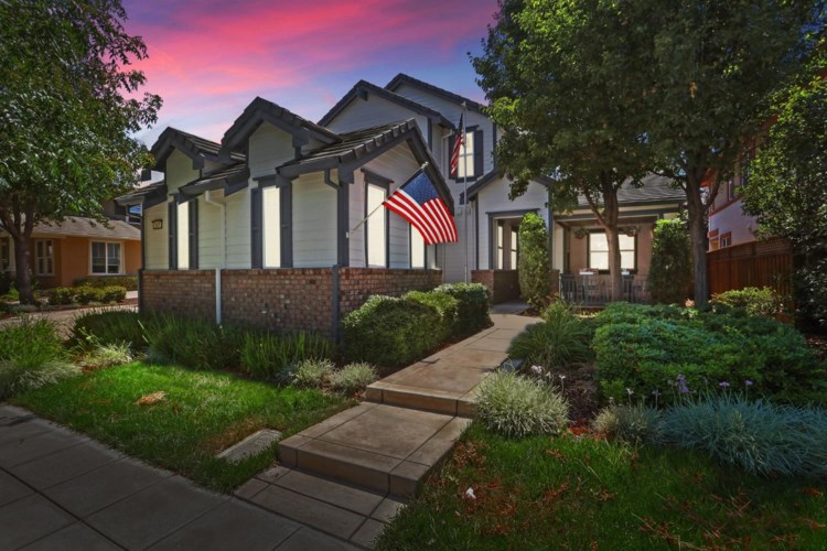 117 N Sierra Madre Street, Mountain House, CA 95391