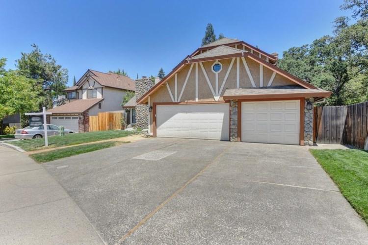 7537 Westover Court, Fair Oaks, CA 95628