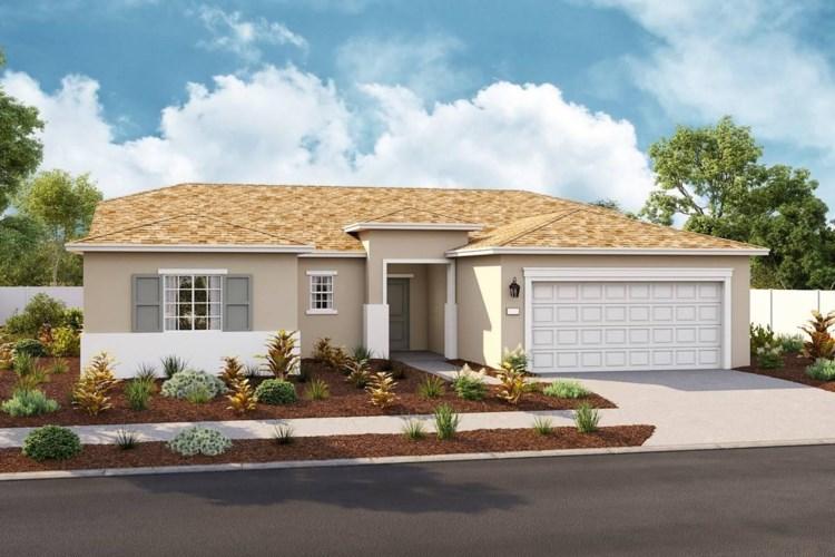 3221 Kola Street, Live Oak, CA 95953