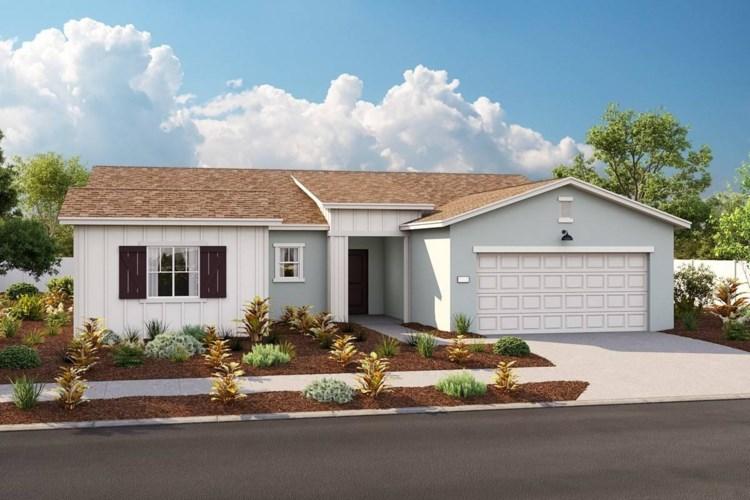 3245 Kola Street, Live Oak, CA 95953
