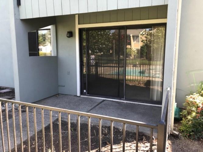 3722 W Benjamin Holt Drive  #1, Stockton, CA 95219