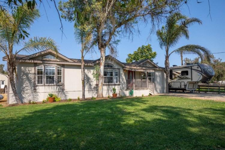 15538 Ash Avenue, Patterson, CA 95363