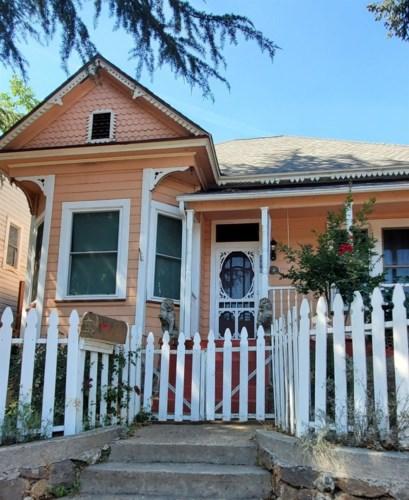 130 Richardson St, Grass Valley, CA 95945