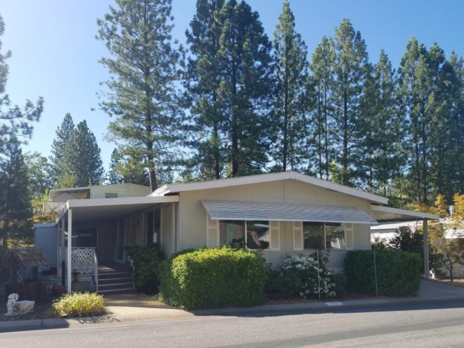 10192 Stone Arch Drive, Grass Valley, CA 95949