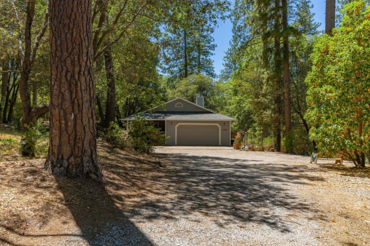 21688 Sky High Boulevard, Pine Grove, CA 95665