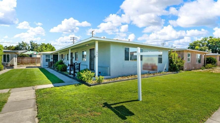 1943 Darrah Street, Ceres, CA 95307