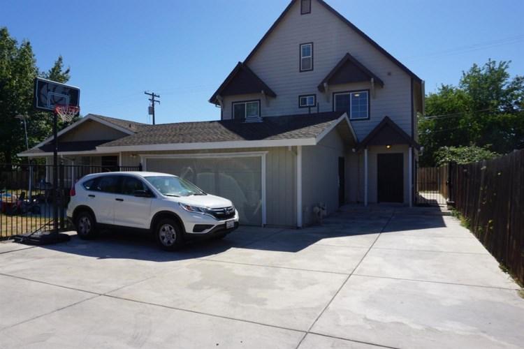 6435 Hogan Dr, Sacramento, CA 95822