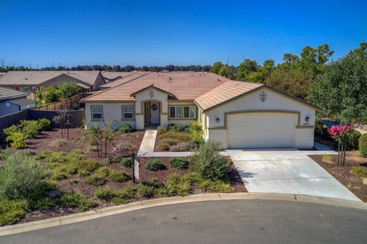 2094 Bairdsley Court, Plumas Lake, CA 95961