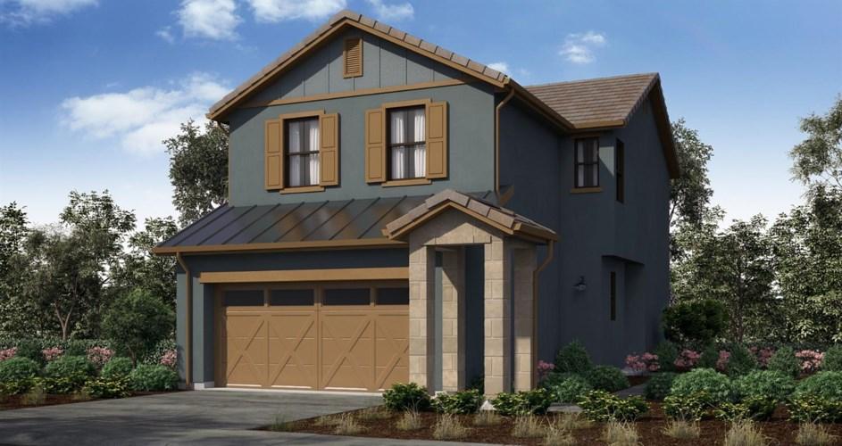 8376 Tannic Drive, Sacramento, CA 95829