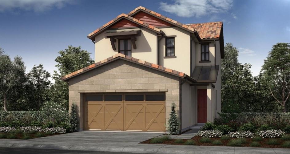 8381 Tannic Drive, Sacramento, CA 95829