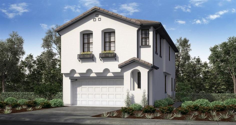 8377 Tannic Drive, Sacramento, CA 95829