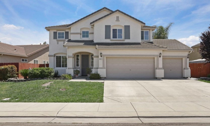 9077 Barbaresco Circle, Stockton, CA 95212
