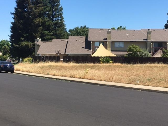 154 N Gilbert Drive, Ripon, CA 95366