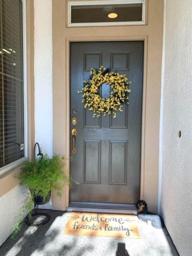 4043 Sylvan Glen, Roseville, CA 95747