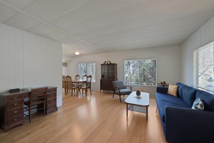9364 Vega Way, Oregon House, CA 95962