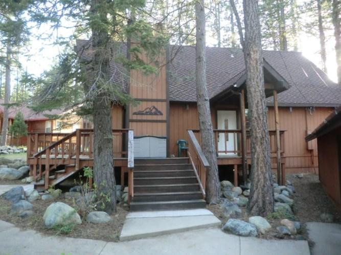40 Klamath Trail, Graeagle, CA 96103