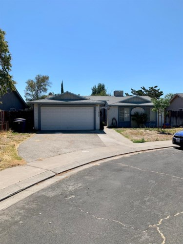 1050 Janet Lane, Manteca, CA 95337