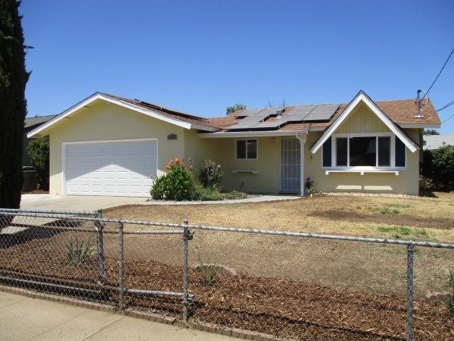 4321 Twain Drive, Olivehurst, CA 95961