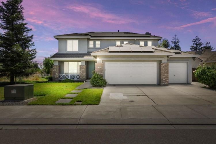 1128 Joan Avenue, Ripon, CA 95366