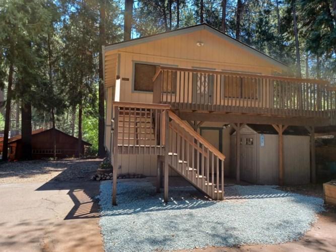5027 GOLDEN, Pollock Pines, CA 95726