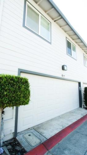 6238 Oak Valley Lane, Citrus Heights, CA 95621