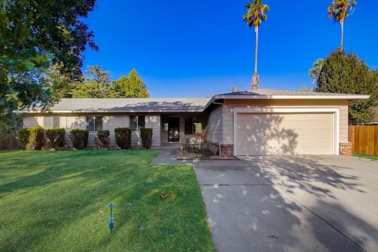 6545 Riverside Boulevard, Sacramento, CA 95831