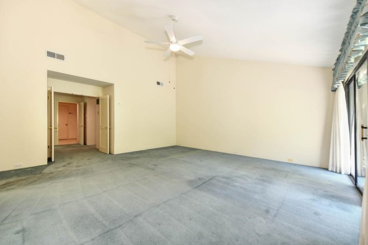 11454 Grinding Rock Place, Gold River, CA 95670