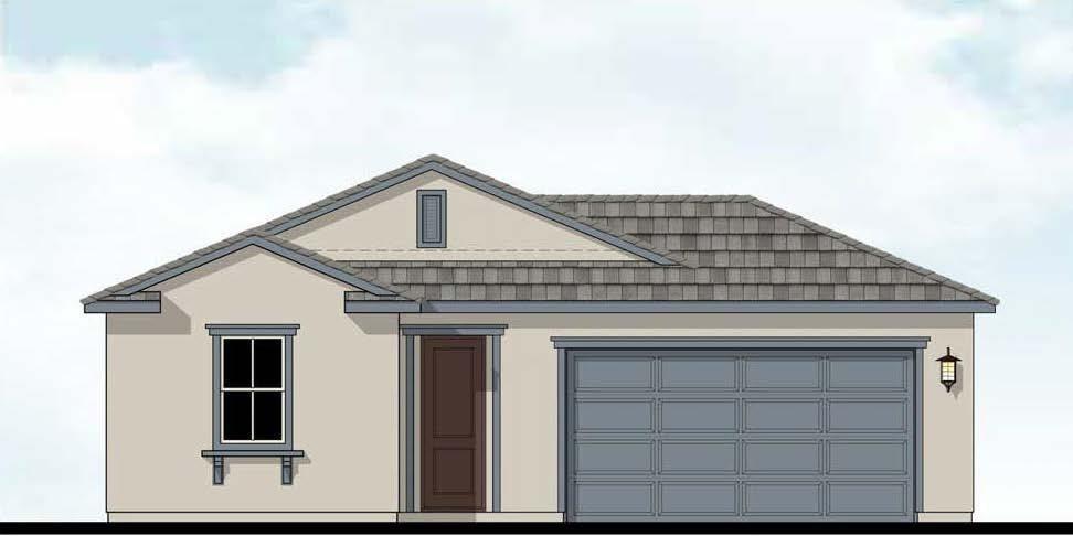 12082 Edgewood Street  #42, Waterford, CA 95386