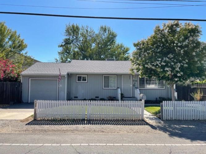 9720 Kent Street, Elk Grove, CA 95624