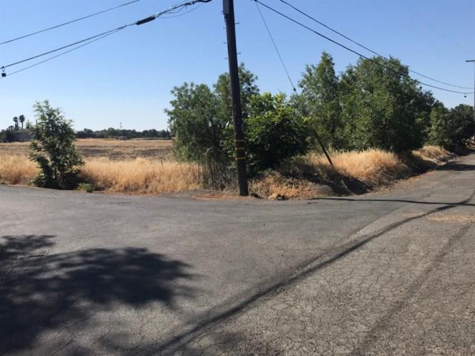 0 Pcl A-13 Davis Road, West Sacramento, CA 95691