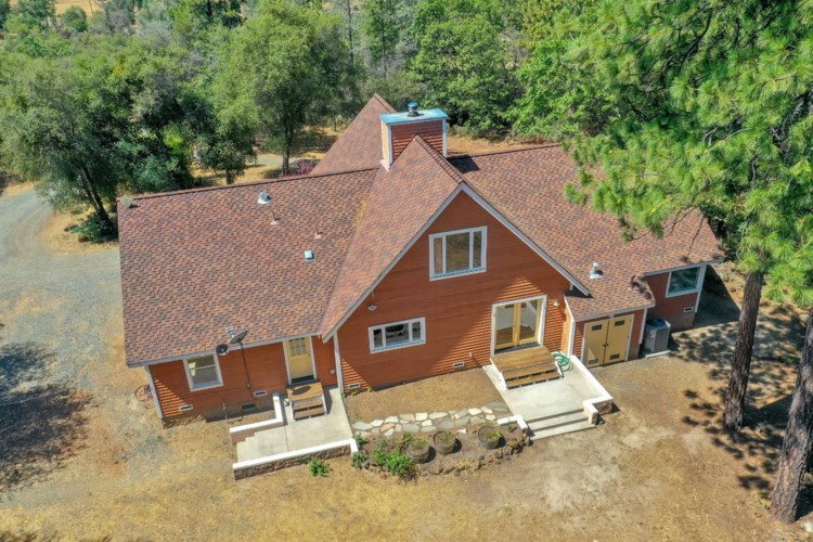 9820 Rices Texas Hill Road, Oregon House, CA 95962