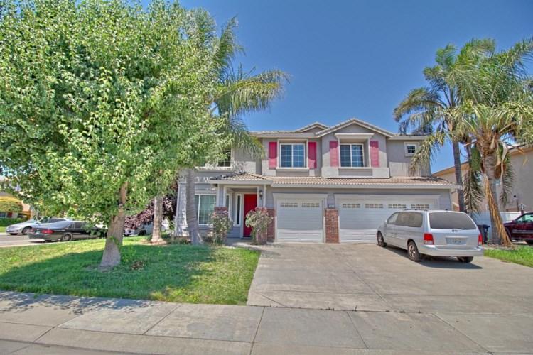 2547 Knollwood Lane, Stockton, CA 95206