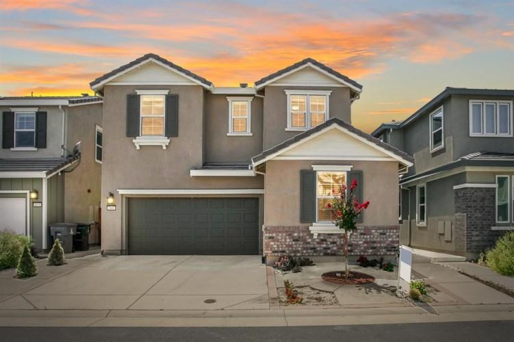 1661 Lion Street, Rocklin, CA 95765