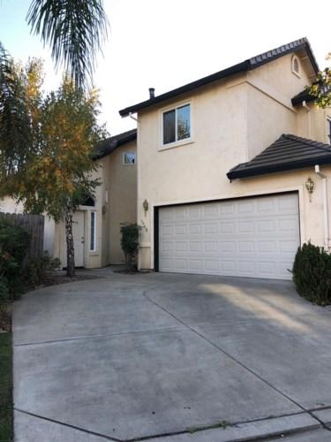 1570 Barkley Lane, Lodi, CA 95242