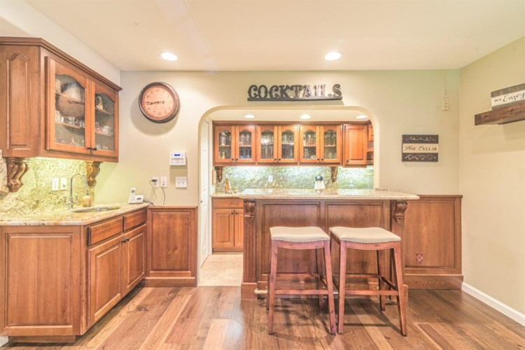 905 Cypress Point Drive, Arnold, CA 95223