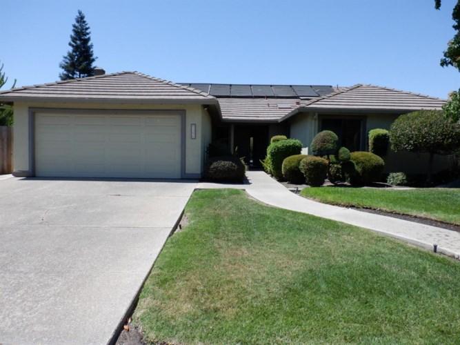 5388 Covey Creek Circle, Stockton, CA 95207